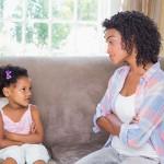 6 efikasnih strategija za smirivanje besnog deteta