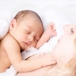 FENOMEN U ČAČKU Porodila se, a nije znala da je trudna