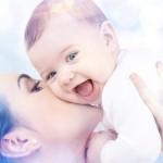 Od Svetog Ilije sunce sve milije: Svaka majka će danas uraditi ovo!