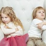 JAKO VAŽNO !! U ovim slučajevima je važno kazniti dete?