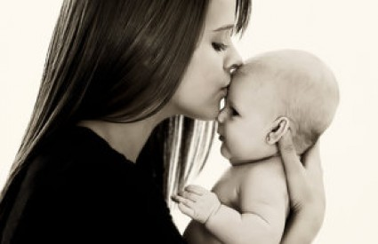 majka_beba