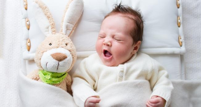 recept mame nene za grčeve kod beba