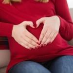 Ovo je priča o spontanim pobačajima i želji koja ruši sve strahove -Želja za majčinstvom