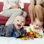 Država uvodi porez na bebe