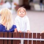 Priča jedne majke iz šapca vredna pomena pošto je ovo stvarno sramota