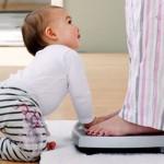 Kako da zdravo smršate nakon porodjaja