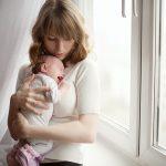 Postpartalno krvarenje krvarenje nakon porodjaja