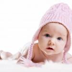 Ukida se povrat PDV za bebe povećava se roditeljski dodatak