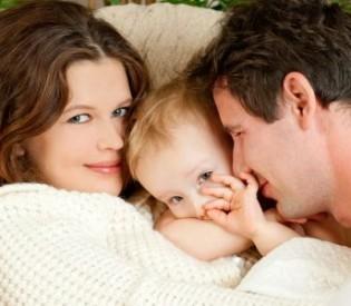 Dragi to što imamo dete ne znači da te ne volim