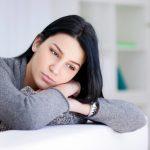 NEVENINA PRIČA : Gubitak deteta u 33 nedelji trudnoće