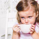 FANTASTIČAN prirodni sirup za kašalj,mogu ga piti bebe od 2-3 meseca