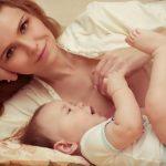 SA BLOGA :Evo zašto je ženama teško da smršaju nakon porodjaja