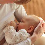 VAŽNO !! Treba li dojene bebe da piju vodu ?