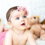 Priča jedne mame : INDUKOVANI PORODJAJ !!