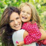 Mamina poruka maćehi dirnula je mnoge i navela nas da i sami razmislimo o odnosima s drugim ljudima