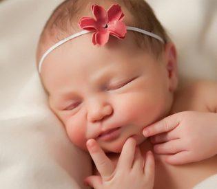 Šta ne treba da plaši novopečene majke