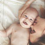 Ovo su emotivne i fizičke promene posle porodjaja