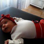PRIČA MAME JELENE :Porodjaj u koji verujem