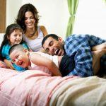 DANAS SU DETINJCI :Zašto treba da VEŽETE svoju decu i šta će ona tako da NAUČE!