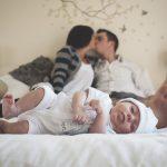 5 koraka do dobrog seksa nakon porodjaja