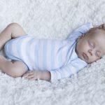 TREBA ZNATI :Napredak deteta zavisi od meseca njegovog rođenja?