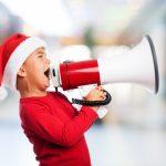 Ne ljutite se na svoju decu: Kad su besni oni traže pomoć