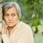 Tužna ispovest bake: Tek kada ostarite shvatite koliko vam je potrebno da imate dete