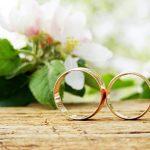 Da li je brak bez ljubavi održiv? Teško pitanje! Ali evo odgovora!