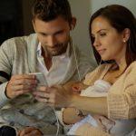 Evo kako možemo da pratimo koliko je mleka beba popila tokom dojenja