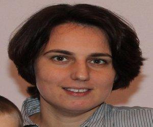 Marija Mandic
