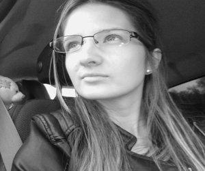 Sonja Milekic