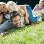 Zašto uloga oca ne sme da se zanemari i gde najčešće greše majke
