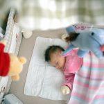 RODILA SE UPRKOS SVEMU : Priča Užičanke koja je rizikovala život da postane majka!