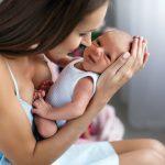 SVE OVO TREBA DA ZNATE :Proces oporavka posle porođaja