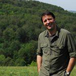Jovan Memedović: Roditelji vaša deca boluju od nedostatka prirode