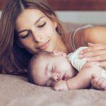 Dve velike istine o bebi i mami nakon porođaja