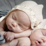 EMOTIVNO : Način na koji je ovaj par objavio da očekuju blizance je zapanjujuća