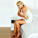 Ukoliko tokom menstruacije zapazite sledeće simptome, možda bi trebalo da se zabrinete
