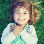 Vaspitajte stvarno dobro dete: Posle ovog ćete biti sigurni da ste stvorili čoveka!