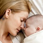 Važno upozorenje roditeljima nakon tragične smrti bebe !!