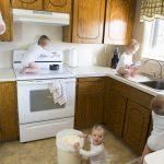 OBRATITE PAŽNJU :Sklonite ove stvari dalje od dece, mogu biti smrtno opasne