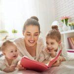 7 NAVIKA RODITELJA ČIJA DECA UMEJU DA SAMA REŠAVAJU PROBLEME