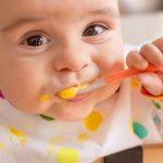 ODLUKA MINISTARSTVA: Zabranjena jedna od najprodavanijih kašica za bebe