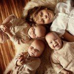 Jerotić: Dete je upravo onakvo kakav je brak