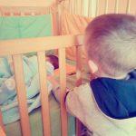Ovo je moja priča :Kako sam rodila dva sina sa prolapsom pupčanika