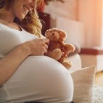 6 načina da saznate kog će pola biti vaša beba