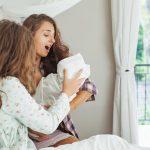 SAVET PEDIJATRA : Ne ljubite male bebu u lice i ruke EVO I ZBOG ČEGA