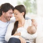 Lekcije koje naučimo posle trudnoće