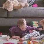Video koji će vas raznežiti: Kako običan dan vidi mama, a kako dete?