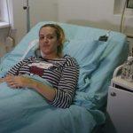 Ani je u 4. mesecu trudnoće stigla NAJGORA MOGUĆA VEST, a onda je zahvaljujući srpskim lekarima ŽIVOT POBEDIO